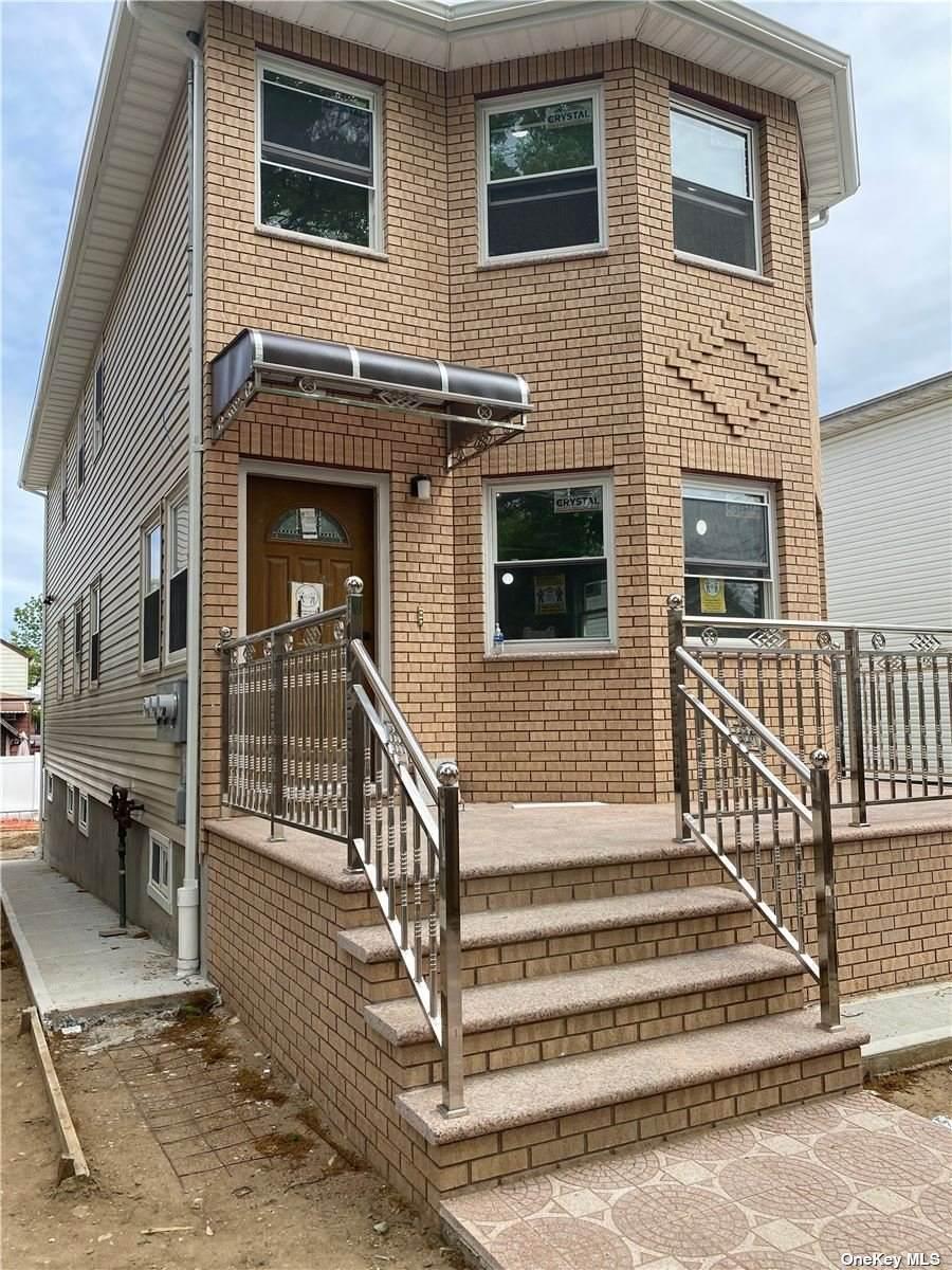 130-13 Inwood Street - Photo 1