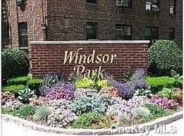 212-08 75 Avenue 3 E, Oakland Gardens, NY 11364 (MLS #3315789) :: Carollo Real Estate