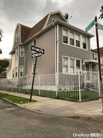 103-27 171st Street - Photo 1