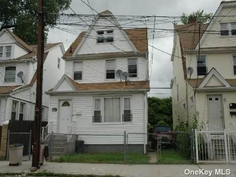 115-35 Bedel Street - Photo 1