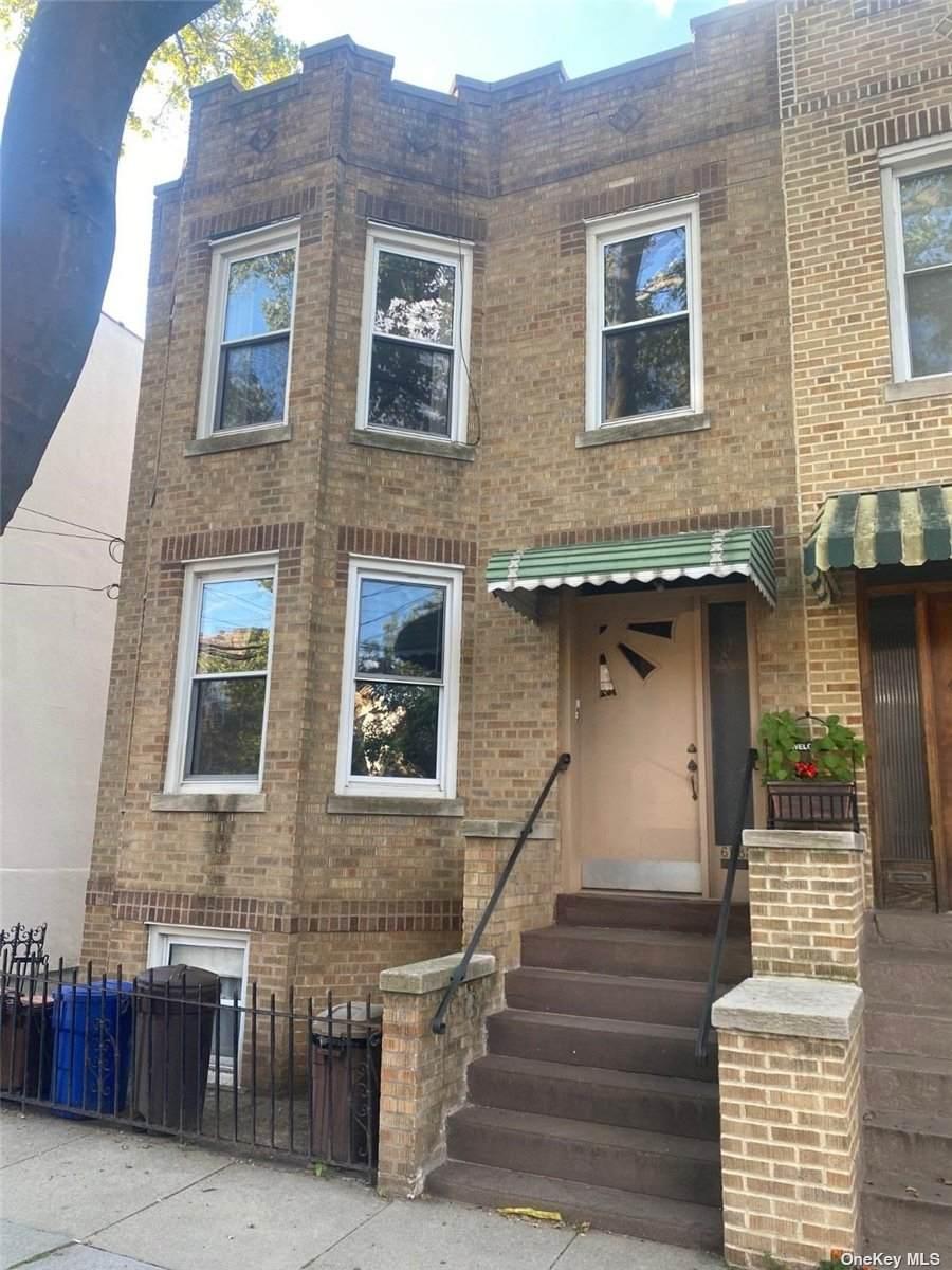 61-83 Grove Street - Photo 1
