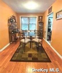 17 Edwards Street 3A, Roslyn Heights, NY 11577 (MLS #3324061) :: RE/MAX RoNIN
