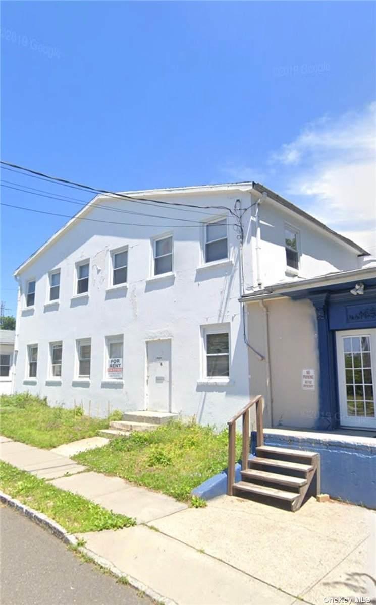 73 - 79 Albertson Avenue - Photo 1
