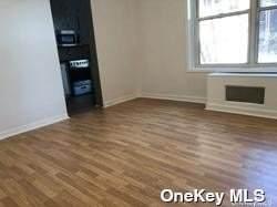 37-59 84 Street #11, Elmhurst, NY 11373 (MLS #3326729) :: Carollo Real Estate