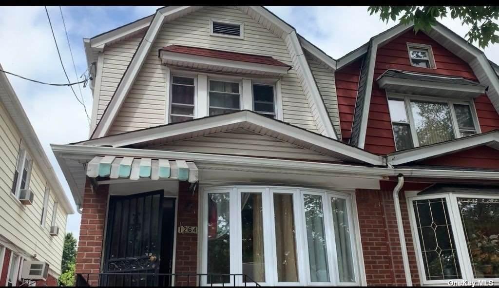 1264 Albany Avenue - Photo 1