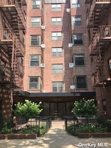 32-43 91 Street - Photo 1