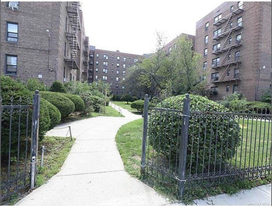 144-50 38 Avenue - Photo 1