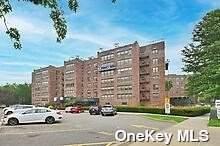 209-39 23 Avenue 4K, Bayside, NY 11360 (MLS #3332428) :: Howard Hanna | Rand Realty