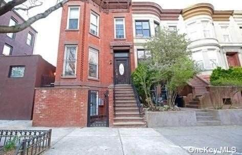 497 Macon Street - Photo 1