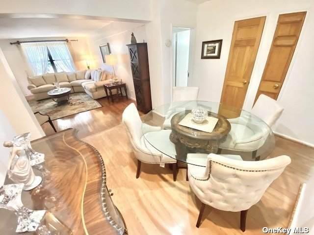 224-24 Union Turnpike 4M, Bayside, NY 11364 (MLS #3336871) :: Goldstar Premier Properties