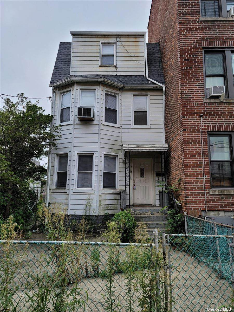 1282 East 39 Street - Photo 1