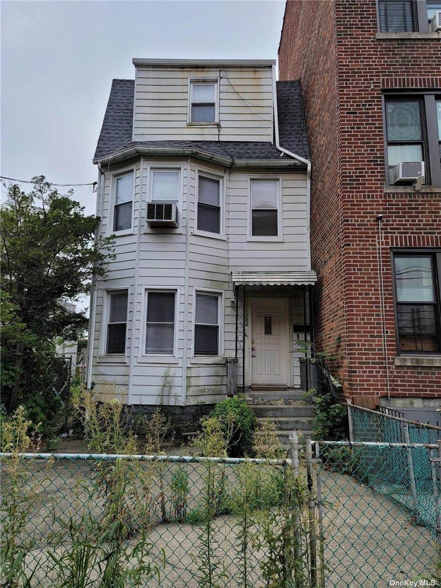 1282 East 39th Street - Photo 1