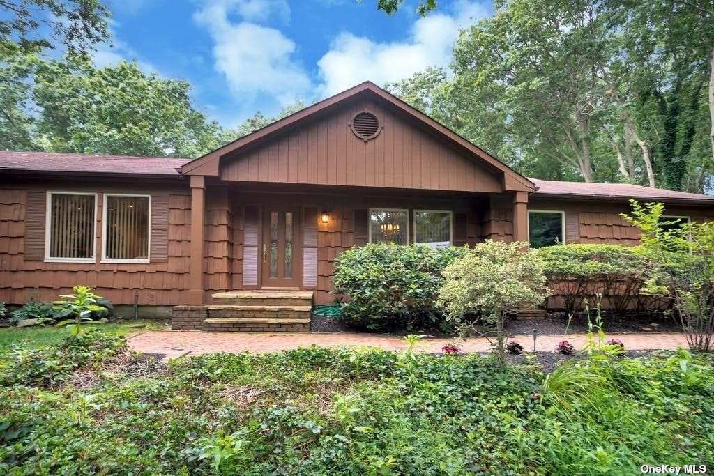 6 Cedar Ridge Lane - Photo 1