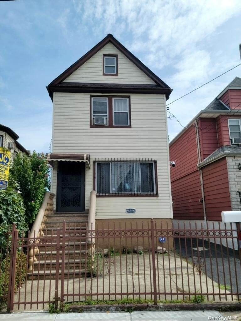 138-26 95th Ave - Photo 1