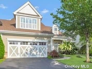 2 Ovation Place #2, Eastport, NY 11941 (MLS #3338925) :: Goldstar Premier Properties