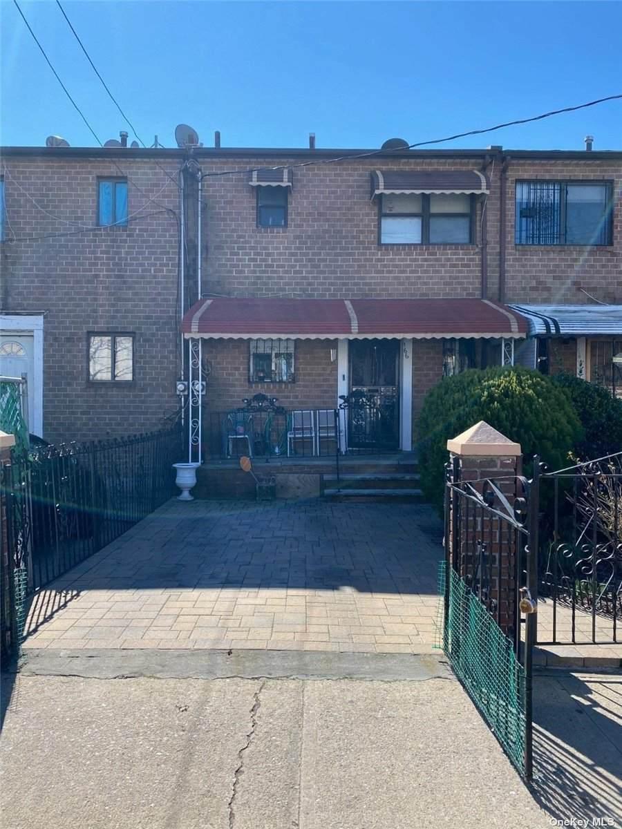 166 Sutter Avenue - Photo 1