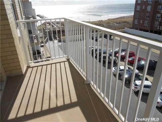 700 Shore Road 4L, Long Beach, NY 11561 (MLS #3343389) :: McAteer & Will Estates   Keller Williams Real Estate