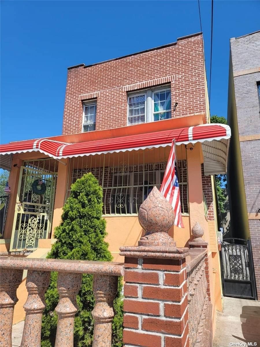 723 Saratoga Avenue - Photo 1