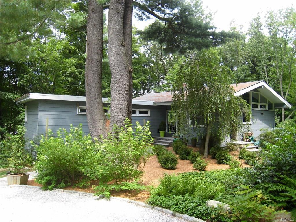 5 Rolling Meadow Lane, Pound Ridge, NY 10576 (MLS #4626217) :: William Raveis Legends Realty Group