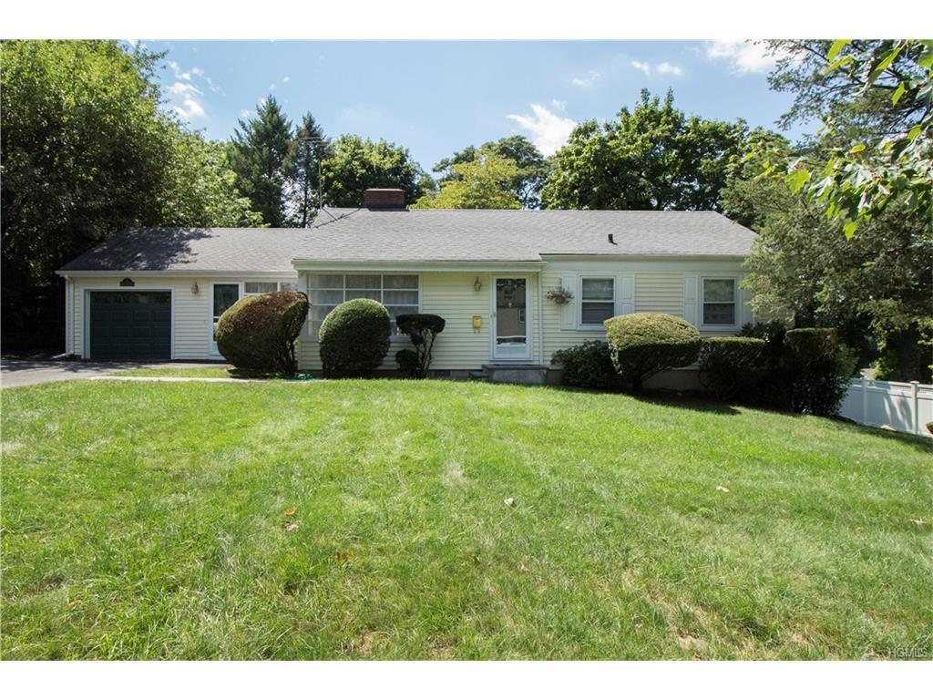 71 Windingwood Road, Rye Brook, NY 10573 (MLS #4633957) :: William Raveis Legends Realty Group