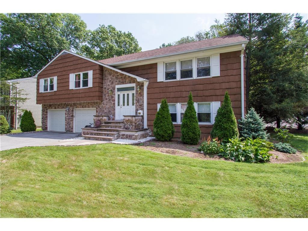 37 Sherwood Drive, Larchmont, NY 10538 (MLS #4634388) :: William Raveis Legends Realty Group