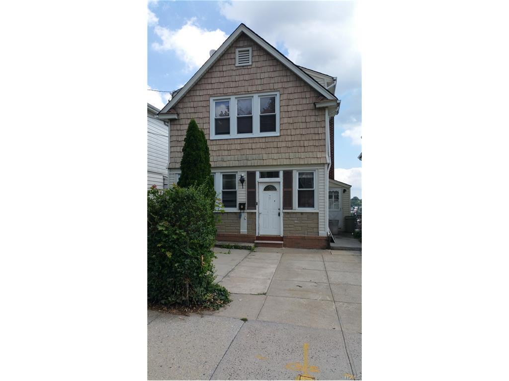 294 Sommerville Place, Yonkers, NY 10703 (MLS #4634701) :: William Raveis Legends Realty Group