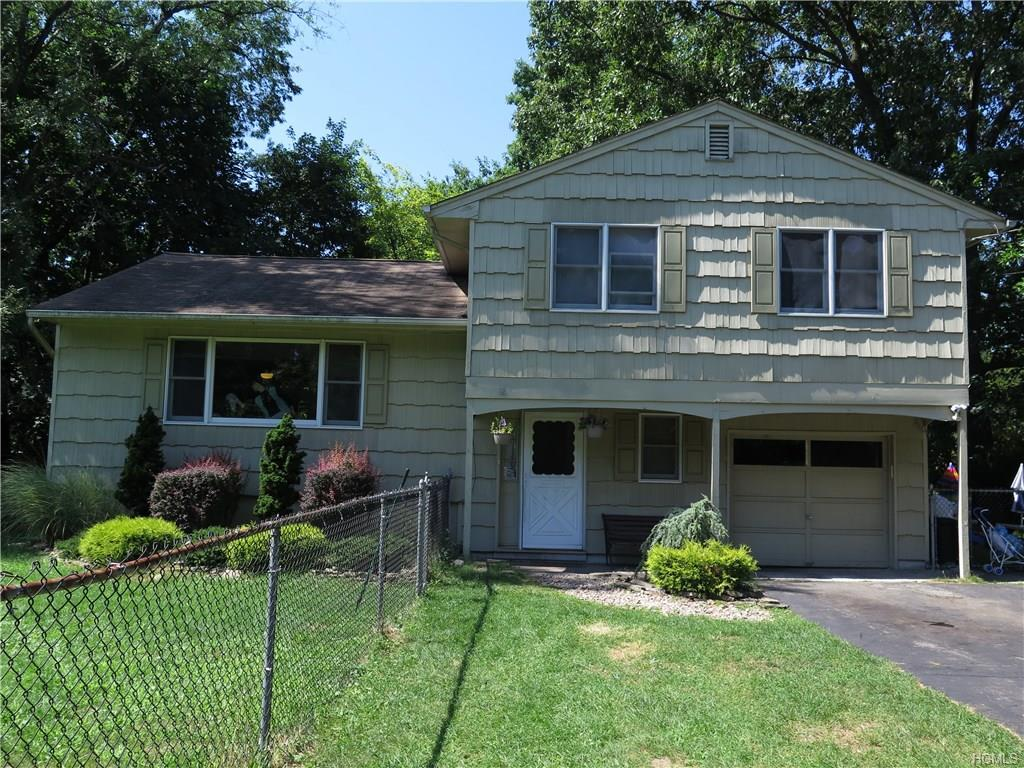 18 Monsey Heights Road, Airmont, NY 10952 (MLS #4635540) :: William Raveis Legends Realty Group