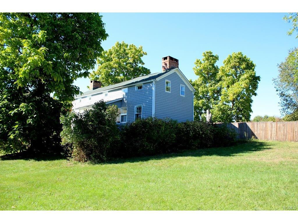 337 S State Route 32, New Paltz, NY 12561 (MLS #4637373) :: William Raveis Legends Realty Group