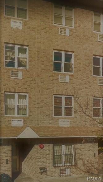 1221 Nelson Avenue D, Bronx, NY 10452 (MLS #4734656) :: Mark Boyland Real Estate Team