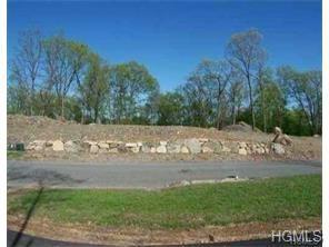 Lot 12 Tomlins View, Stony Point, NY 10980 (MLS #4740212) :: Mark Boyland Real Estate Team