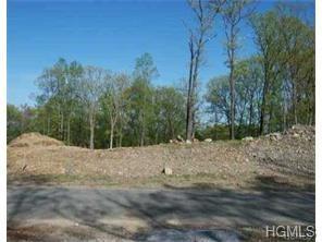 Lot 13 Tomlins View, Stony Point, NY 10980 (MLS #4740213) :: Mark Boyland Real Estate Team