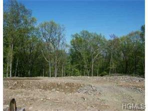 Lot 14 Tomlins View, Stony Point, NY 10980 (MLS #4740214) :: Mark Boyland Real Estate Team