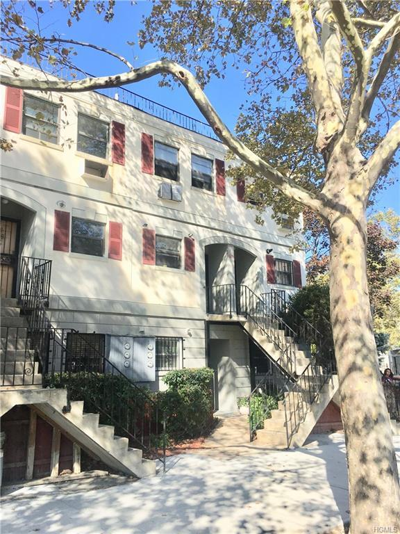 1875 Lafayette Avenue 5B, Bronx, NY 10473 (MLS #4744261) :: Mark Boyland Real Estate Team