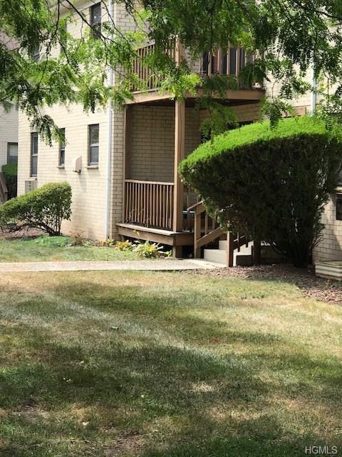 158 W Sneden Place #158, Spring Valley, NY 10977 (MLS #4746713) :: Mark Boyland Real Estate Team