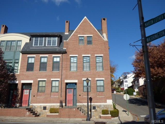 141 Main Street C, Tuckahoe, NY 10707 (MLS #4749657) :: William Raveis Legends Realty Group