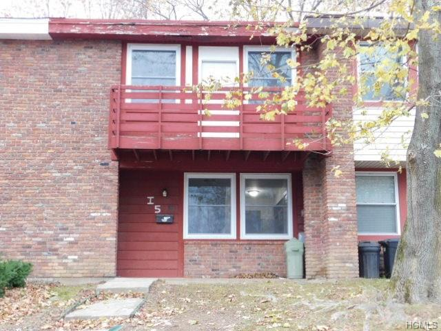 109 Rolling Way #15, Peekskill, NY 10566 (MLS #4751885) :: Mark Boyland Real Estate Team