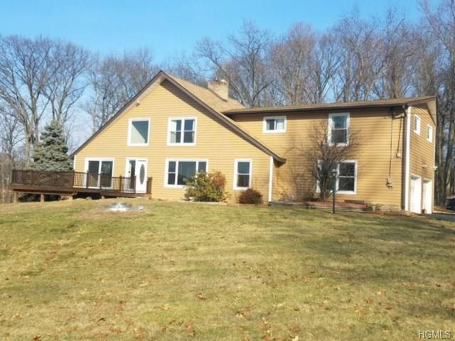 20 Scenic Drive, Hyde Park, NY 12538 (MLS #4801524) :: Mark Boyland Real Estate Team
