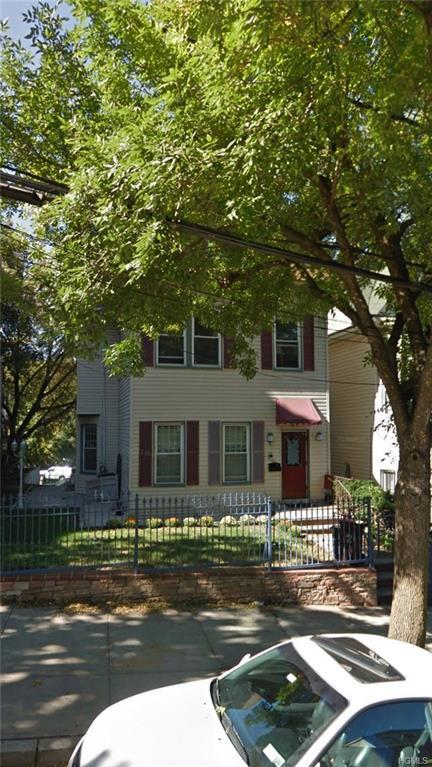 69 Adrian Avenue, New York, NY 10463 (MLS #4802223) :: Mark Boyland Real Estate Team