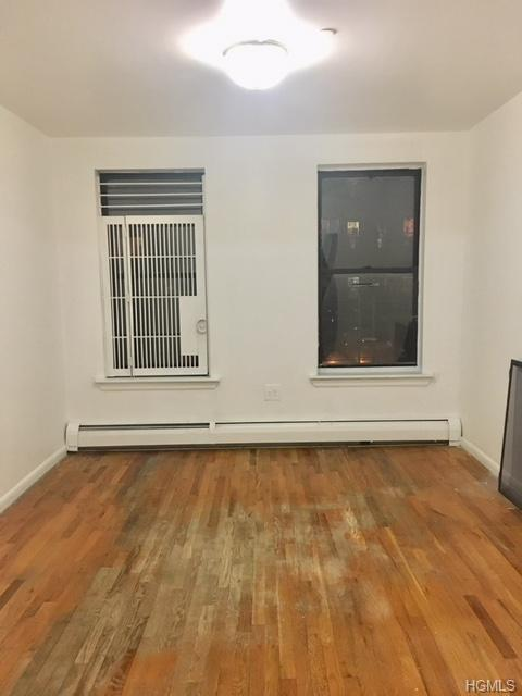 327 Pleasant Avenue 3A, New York, NY 10035 (MLS #4804036) :: Mark Boyland Real Estate Team