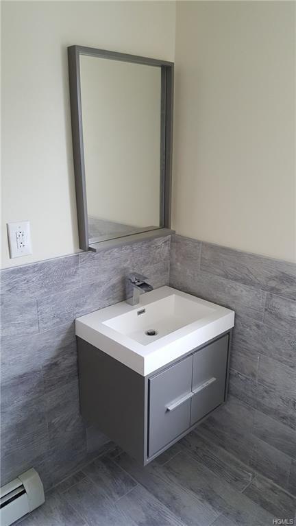308 Franklin Avenue, Mount Vernon, NY 10553 (MLS #4808142) :: Mark Boyland Real Estate Team