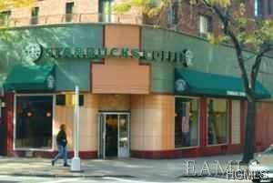 1946 E Tremont Avenue 3G, Bronx, NY 10462 (MLS #4810267) :: Mark Boyland Real Estate Team