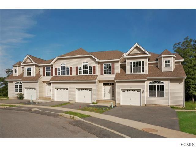 7 Pinto Road #29, Middletown, NY 10940 (MLS #4811691) :: Mark Boyland Real Estate Team