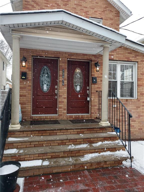 12075 131st Street, Call Listing Agent, NY 11420 (MLS #4811881) :: William Raveis Legends Realty Group