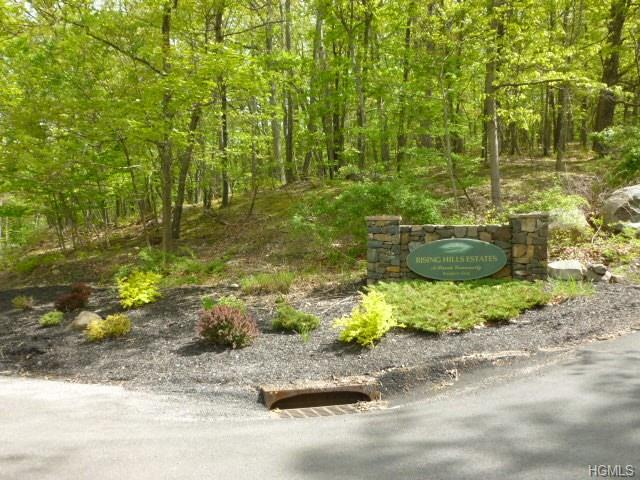 21 Soluri, Tomkins Cove, NY 10980 (MLS #4812988) :: William Raveis Baer & McIntosh