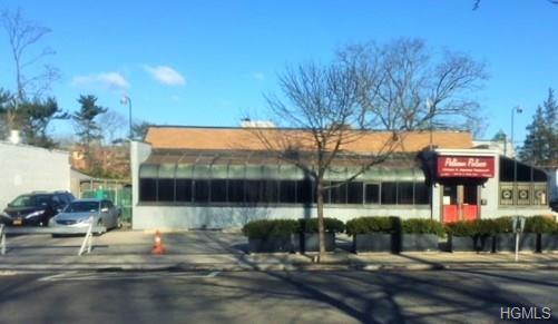 221 Wolfs, Pelham, NY 10803 (MLS #4813649) :: Mark Boyland Real Estate Team