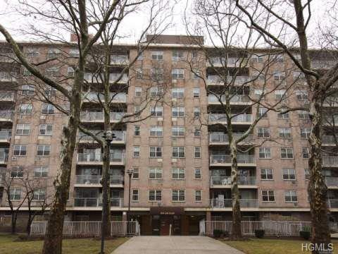 1019 Van Siclen Avenue 3F, Call Listing Agent, NY 11207 (MLS #4814352) :: Mark Seiden Real Estate Team