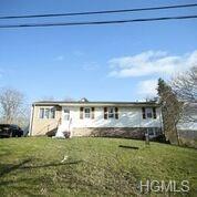 44 Revere Road, Fishkill, NY 12524 (MLS #4817153) :: Stevens Realty Group