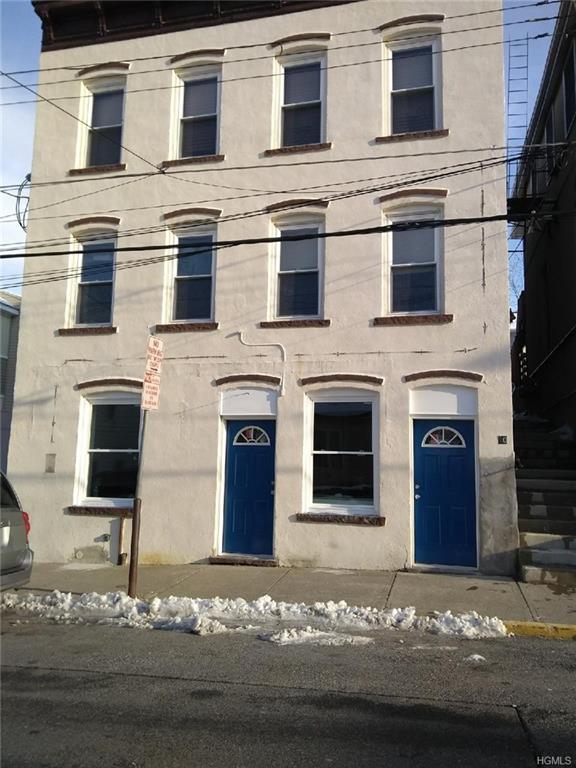 20 Schneider Avenue 1-4, Highland Falls, NY 10928 (MLS #4823527) :: Stevens Realty Group