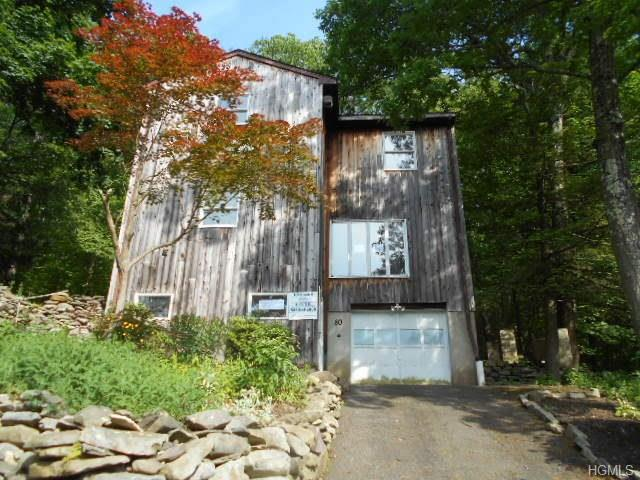 80 Lakelands Avenue, Greenwood Lake, NY 10925 (MLS #4824897) :: William Raveis Baer & McIntosh
