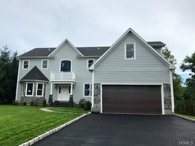 6 W Stevens Avenue, Valhalla, NY 10595 (MLS #4834383) :: Mark Boyland Real Estate Team